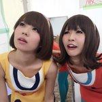 8/2 SMILE GARDEN TIFでのライブが終わってしまい放心状態。 的な。笑 #TIP #TOKYOIDOL #TIF #TIF2015 #バニビ #バニラビーンズ #TIF余韻 #写真アップ祭り http://t.co/jJGK5IFA09