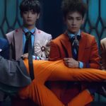 """#SHINee Releases Fun MV for """"Married to the Music"""" http://t.co/x1VGlAv2Pm http://t.co/cdixELeJj7"""