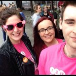Congrats to @UCCLGBT on looking great at #corkpride10 ! http://t.co/dVaH6QDxho