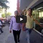 El duro camino que transitan los gais en Barranquilla http://t.co/J7E2k7lVaR http://t.co/Lrv2svfBmL vía: @elheraldoco @Caribeafirmativ