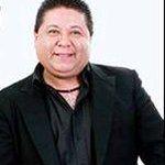 #Último Muere Juan Carlos Aranda, ex Los Puntos, Opus 4.40, Los Brothers, Los Bucaneros, Alto Tráfico e Irreversible. http://t.co/neAmWXfvyN
