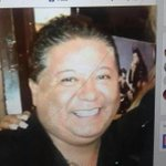 """@hanscaceresb: #Urgente Falleció Juan Carlos Aranda de un paro Cardiaco, triste noticia ! http://t.co/uABH4uMJGP"""