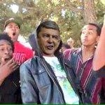 When Wenger saw that Cech save http://t.co/MeN4nlcLwb http://t.co/ac2VDsRS3X