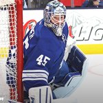 The #Leafs have signed Jonathan Bernier to a two-year extension. #TMLtalk   READ: http://t.co/6tBwZPTjxd http://t.co/wuFyrXKHdA