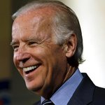 Look who may be coming down the campaign trail: Joe Biden, presidential candidate? http://t.co/t4swaL9iyI (Reuters) http://t.co/RlqjYdqWQR