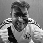 #GotowiDoWalki #GotowiDoKibicowania #GORLEG Ty(L)ko @LegiaWarszawa http://t.co/Dtn7lZy6VR