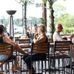 A guide to restaurants that offer outdoor eating in Boston http://t.co/C8cDgOUs8S http://t.co/F1JcWe34fk
