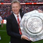 Calm down, the #CommunityShield doesnt always mean a good season. http://t.co/7WmJ4vosXD