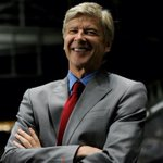 Trophies since Mourinho said Wenger is a specialist in failure. Wenger: 4 Mourinho: 2 Deal with it, Jose. http://t.co/mjNl172IBB