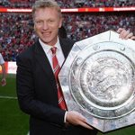 This guy won a community shield too. http://t.co/JuGEkvite8