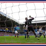 REPORT: @RangersFC progressed to the next round of the Cup with a 3:0 victory over Peterhead http://t.co/PqcKkkwAF0 http://t.co/RfWO02pb7v