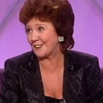 Remembering the time Cilla Black outed an undercover journalist on Blind Date http://t.co/51XEvKZiAo http://t.co/uAXcjtXZQS
