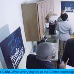 Santorum mocks Clinton with parody website: http://t.co/kl1b4RG8SM http://t.co/ZJhZA0Wt1H