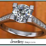 Click here to view our online #Jewellery catalogue. >>> http://t.co/b0b20QaCjO #London #Essex #EngagementRings http://t.co/mPGyDSVsOq