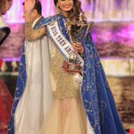 RT @LP_Vida: La nicaragüense Ana Janssy Marcelo se corona como Miss Teen América 2015 http://t.co/lY6ONNGBD0 http://t.co/eoNGXl5hJL