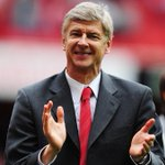 Trophies since Mourinho said Wenger is a specialist in failure... Wenger: 4 Mourinho: 2 http://t.co/2jwkVlwFQv