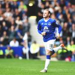 Wayne Rooney - #EFC: http://t.co/zLOij3coIi