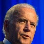 Joe Biden might be running for president http://t.co/OCOrQOuyAY http://t.co/DxtlPdenci