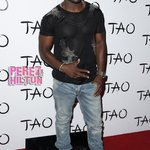 #KevinHart didn't want a gay son in 2010, but has anything changed in the last five years?? http://t.co/GEB62U2Q47