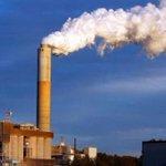 EEUU limitará emisiones de dióxido de carbono http://t.co/WLwNm63ycF Obama anuncia su plan contra el cambio climático http://t.co/LH8Fdl4uwp