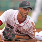 #RedSox to put Rick Porcello on DL with inflamed triceps http://t.co/sCPd9UTiOE by @Tom_Layman http://t.co/rDJYl8VjuW