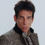 The 'Zoolander 2' official teaser trailer has arrived! WATCH: http://t.co/0q3vUpZiEe http://t.co/pwwnnJ5H7B