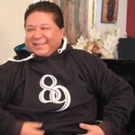 Lamentable el fallecimiento del solista JUAN CARLOS ARANDA,me informan de un infarto en cirugía. http://t.co/yn3jzEm0Wi