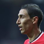PSG reportedly has agreed a fee with Manchester United for Argentine winger Angel di Maria. #SSFootball http://t.co/UbdxCmtNmk