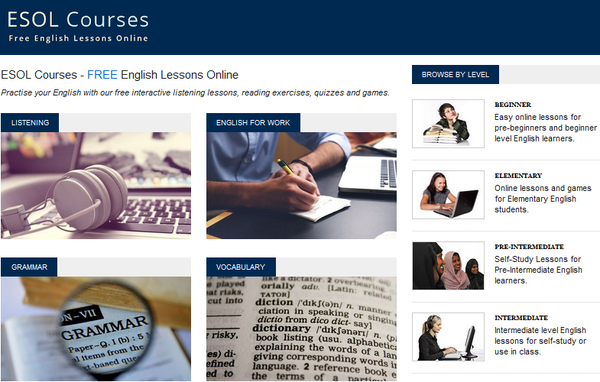 Learning #English without a teacher? Then check out our website for 1000's of free lessons! http://t.co/c1bMvgY0Eo http://t.co/Sx831II63M