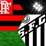 Flamengo x Grêmio AO VIVO, de Rubro-Negro para Rubro-Negro!!! >>> CLICA AQUI ÀS 15:45h >>> http://t.co/USBUB0X3BR http://t.co/PQhEaFpGQD