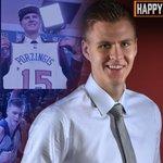 Join us in wishing @kporzee a happy birthday! #Knicks  https://t.co/aSsdnyoWM0 http://t.co/GTyGJtaRX5