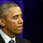 Obama to unveil major climate change proposal on Monday http://t.co/aczchyS22j http://t.co/GZQNSymy62