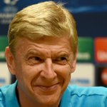 """Shots on target: Arsenal - 5 Chelsea - 2 Jose Mourinho: """"The best team lost and the most defensive team won."""" http://t.co/LwthceJPHG"""