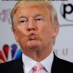 When you realize @realDonaldTrump has the same attitude as @kanyewest #trumplovestrump http://t.co/VlgBVtKil2