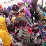 Nigerian military arrests Boko Haram commander, rescues 178people http://t.co/Cn3iwgD5WV http://t.co/fOiZsntWTz