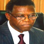 EFCC sues Goodie Ibru, firms over alleged N1.8bfraud http://t.co/CkWgu1RzdT http://t.co/ePLIuzxqFw