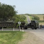 Russian Electronic Warfare: What US Army Can Learn From Ukraine http://t.co/xZpHjXqpMe via @defense_news 2 Aug http://t.co/CLfnzMbE59
