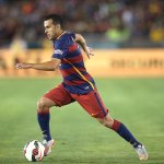 """Nope """"@goal_intl: Scout Report: Is Pedro the man to replace Di Maria at Manchester United? http://t.co/RzDzbAzcpE http://t.co/a6JlxYDYCr"""""""