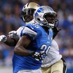 ICYMI: Seahawks trade 2016 draft pick for former Lions CB Mohammed Seisay. From @bcondotta: http://t.co/KheJ2l4qKU http://t.co/2gYcnpWor9