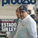 Si esta es la foto que molestó al gobernador de Veracruz, lo menos que podemos hacer es circularla. http://t.co/zks025oipx