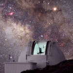 Las estrellas son para el verano http://t.co/xCDsKnXc30 vía @el_pais @javierarmentia http://t.co/wH2U5eCV68