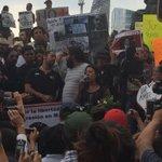 """""""Mi hermano fue un ángel, ojalá que haya justicia para los asesinados en Mx, no solo periodistas"""" #JusticiaParaRubén http://t.co/hK4DohXMyX"""