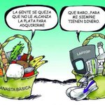 Es de nuevo uruguayo: http://t.co/0EwWV4wmwO
