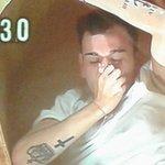 Tongo con Gaby tenia la cabeza afuera #PasaporteALaIsla3 http://t.co/nAUO7vcdhg
