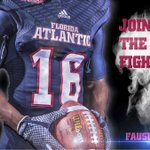 Huge news for the owls!! Big time addition for the #FAUSuper16 http://t.co/MTiS8aDNFP