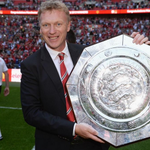 RT @BBCSporf: #ThatMomentWhen You think winning the Community Shield means you will have a good season.