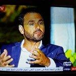 @YoussefYhactor @DaliaDagher الآن عا تلفزيون Otv لبنان برنامج عا سطوح بيروت ???????????? http://t.co/fmljSKcNzn