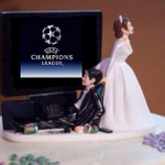 My wedding cake. http://t.co/rG6YtxPM8N