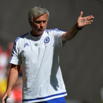 """Jose Mourinho claims Arsenal left """"their philosophy in the dressing room"""" at Wembley http://t.co/719nfPJH17 http://t.co/GrMv1ZPRbw"""