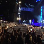 """""""@5SOS: We will always be beside you too Chicago!!! You Guys rule http://t.co/WwfpHhnHZy"""""""